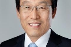 '신기술' 외친 김기남 삼성전자 부회장, 역대 최대 R&D투자로 성장발판 다져