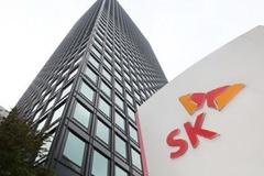 SK그룹 사장단 인사 후 'SKY' 비중 92%→92.3%, 평균 나이 56.5세→55.9세