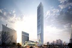현대자동차 GBC센터 내년 착공으로 현대제철·현대건설 얼마나 수혜볼까?
