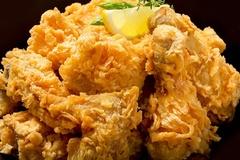 한국소비자원, 프랜차이즈 치킨 만족도...페리카나 1위, 교촌 꼴찌