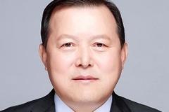 롯데 황각규 부회장, 한-인니동반자협의회 이사장 선임
