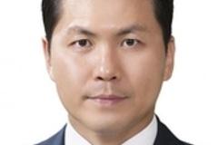 한국콜마 윤상현 총괄사장, 부회장으로 승진...2세 경영 본격화