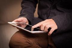 손보 온라인채널 보험료수입 28% 증가...KB손보·DB손보·현대해상 급성장