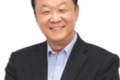 처브라이프생명, 신임 대표이사에 알버트 김 선임
