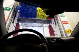[지식카페] 자동세차 중 차량 파손, 업체에 수리비 청구할 수 있을까?