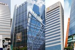 신한은행·KB손보 등 5개사 '금융소비자보호 우수콘텐츠 대상' 수상