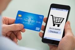 '유통' 5년째 소비자 민원왕 1위 불명예...휴대전화는 감소
