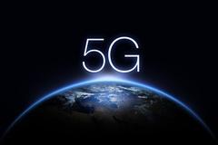 [2019년 결산-통신] 5G 불만 들끓어...인터넷 해지, 위약금 민원은 고질병
