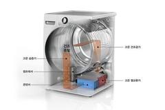 LG전자, 의류건조기 무상서비스 '자발적 리콜'로 전면 확대