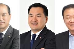 농협‧AIA‧처브라이프생명 신임 CEO들의 공통과제는 '수익성'