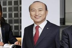 SBI·웰컴·JT친애저축은행 CEO들 장래는?...호실적에 동반 연임 청신호