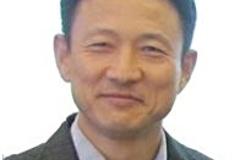 [인사] 두산건설, 김진호 신임 사장 선임
