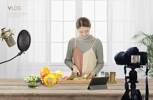 [지식카페] 중도해지한 요리 강습 수강료, 환급 요구할 수 있을까?