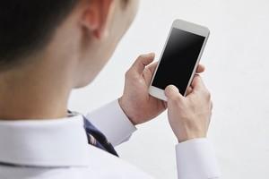 [지식카페] 휴대전화 단말기 '할부금 면제' 약속 어긴 판매점, 보상받을 수 있을까