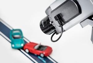 [지식카페] 호텔 주차장 CCTV 사각지대서 차량 파손, 보상 가능할까?