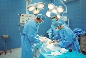 [지식카페] 수술실에서 진정제 맞은 후 낙상해 부상, 병원 측에 보상 요구 가능할까?