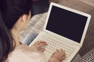 [지식카페] 수리기사 휴가로 노트북 AS 미뤄진 뒤 품질보증기간 만료...교환·환불 가능할까?